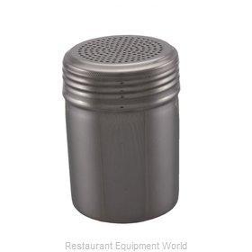 Libertyware DRGSS Shaker / Dredge
