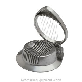 Libertyware EGS Slicer, Egg / Mushroom