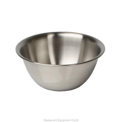 Libertyware EMB00 Mixing Bowl, Metal