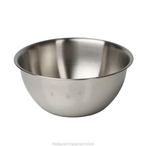 Libertyware EMB4 Mixing Bowl, Metal
