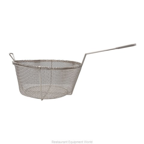 Libertyware FB115RD Fryer Basket
