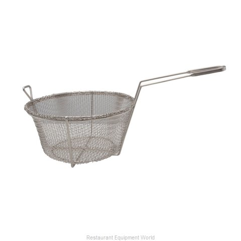 Libertyware FB95RD Fryer Basket (Magnified)