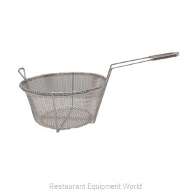 Libertyware FB95RD Fryer Basket