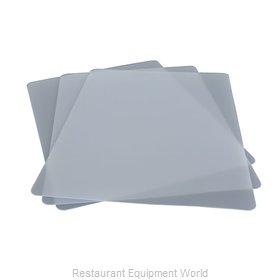 Libertyware FCB1115 Cutting Board, Plastic
