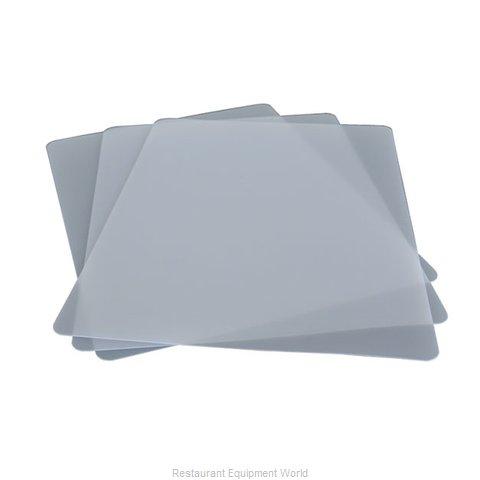 Libertyware FCB1520 Cutting Board, Plastic