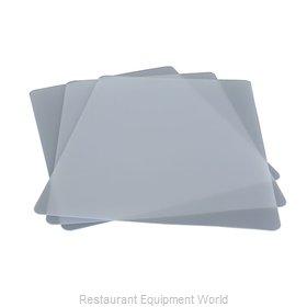 Libertyware FCB912 Cutting Board, Plastic