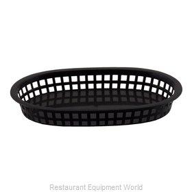 Libertyware FFB107BK Basket, Fast Food