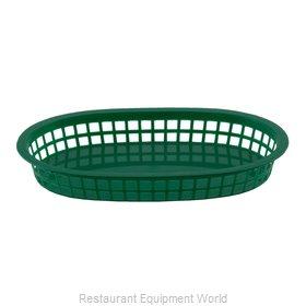 Libertyware FFB107GR Basket, Fast Food