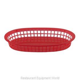Libertyware FFB107RD Basket, Fast Food