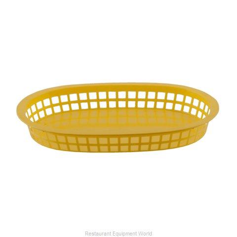 Libertyware FFB107YL Basket, Fast Food