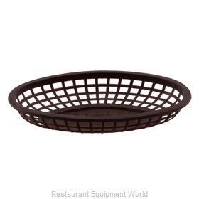 Libertyware FFB96BR Basket, Fast Food