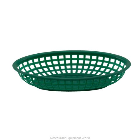 Libertyware FFB96GR Basket, Fast Food
