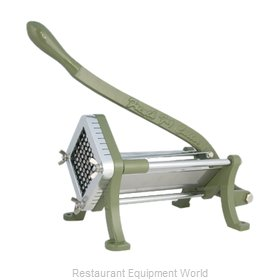 Libertyware FFC12 French Fry Cutter