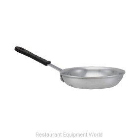 Libertyware FRY07UMH Fry Pan