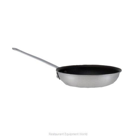 Libertyware FRY07X Fry Pan