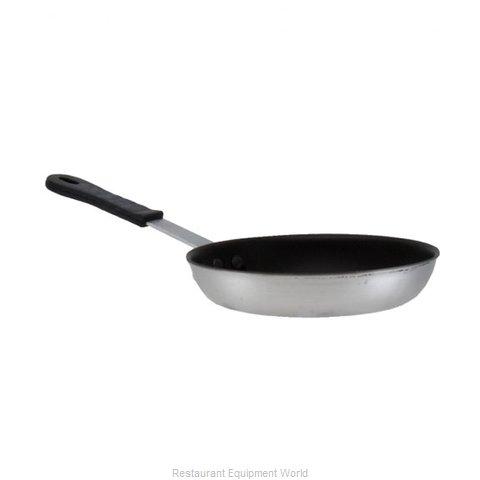 Libertyware FRY07XH Fry Pan