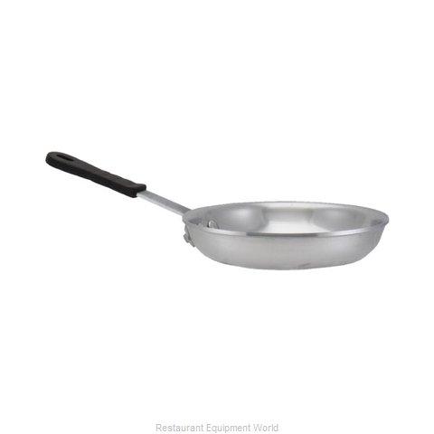 Libertyware FRY08UMH Fry Pan