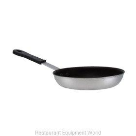Libertyware FRY08XH Fry Pan