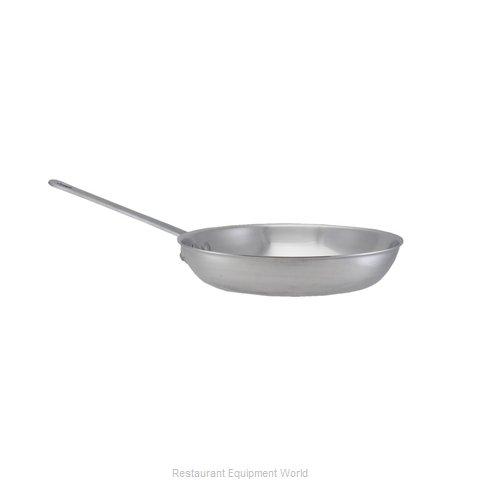 Libertyware FRY10 Fry Pan