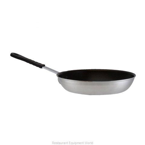 Libertyware FRY10UMCH Fry Pan
