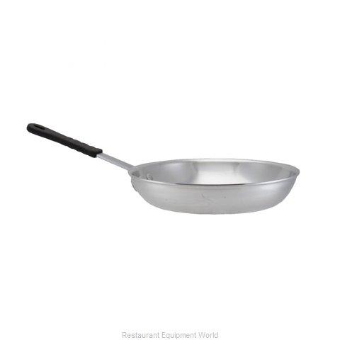 Libertyware FRY10UMH Fry Pan