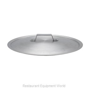 Libertyware FRY12DC Cover / Lid, Cookware