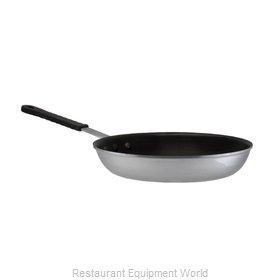 Libertyware FRY12UMCH Fry Pan