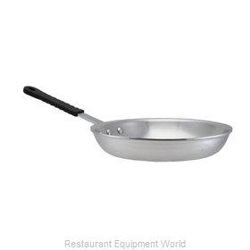 Libertyware FRY12UMH Fry Pan