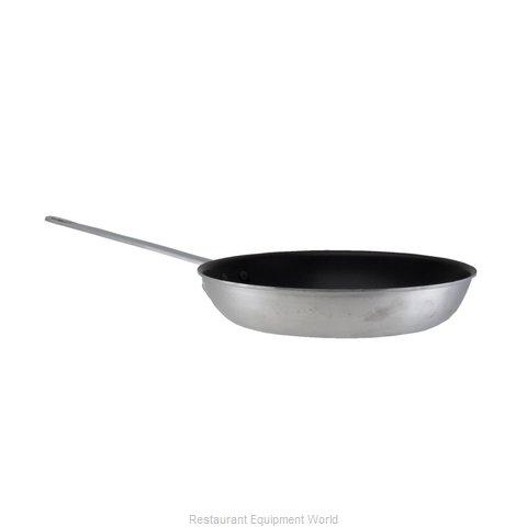 Libertyware FRY12X Fry Pan