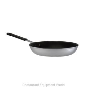 Libertyware FRY12XH Fry Pan