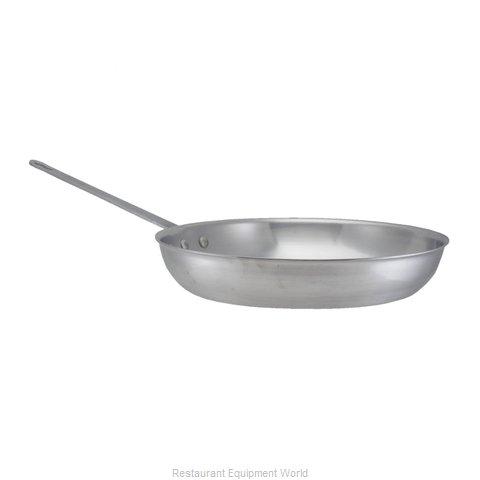 Libertyware FRY14 Fry Pan