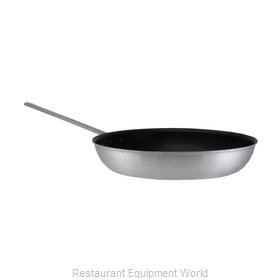 Libertyware FRY14S Fry Pan