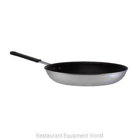 Libertyware FRY14UMCH Fry Pan