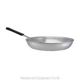 Libertyware FRY14UMH Fry Pan