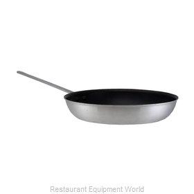 Libertyware FRY14X Fry Pan