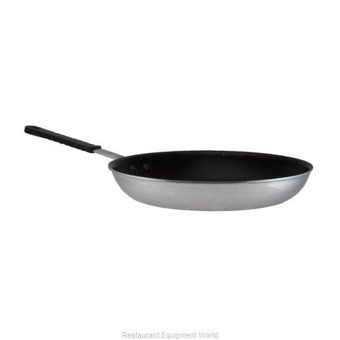 Libertyware FRY14XH Fry Pan