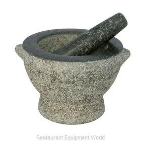 Libertyware GMP6 Mortar Pestle