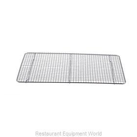 Libertyware GRA1-SS Wire Pan Grate