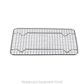 Libertyware GRA2-SS Wire Pan Grate