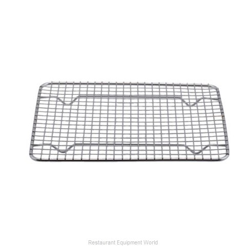 Libertyware GRA2 Wire Pan Grate (Magnified)