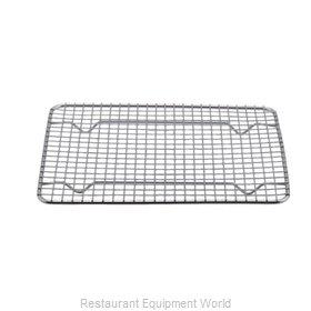 Libertyware GRA2 Wire Pan Grate