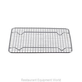 Libertyware GRA3-SS Wire Pan Grate