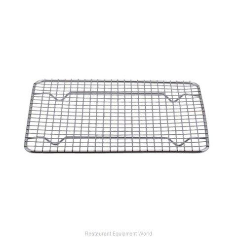 Libertyware GRA3 Wire Pan Grate