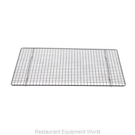 Libertyware GRA4-SS Wire Pan Grate