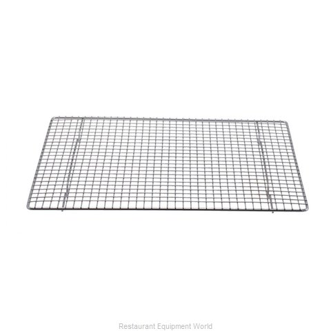Libertyware GRA4 Wire Pan Grate (Magnified)