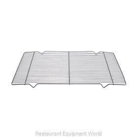 Libertyware GRA5 Icing Glazing Cooling Rack