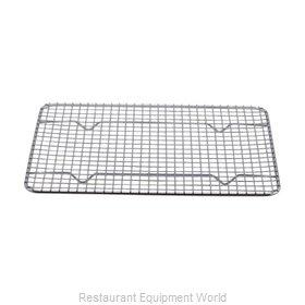 Libertyware GRA6-SS Wire Pan Grate