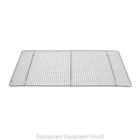 Libertyware GRA7 Icing Glazing Cooling Rack