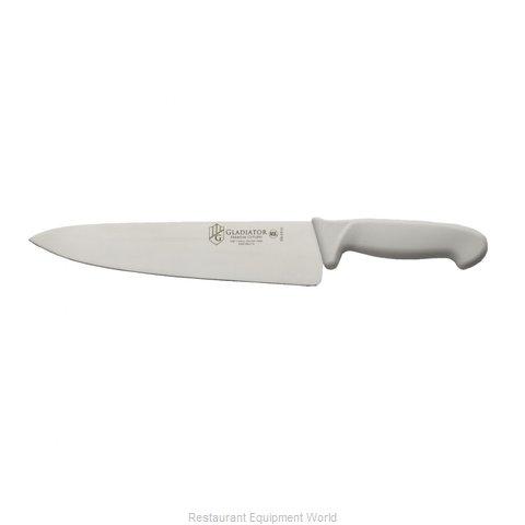 Libertyware GS-CK10 Knife, Chef