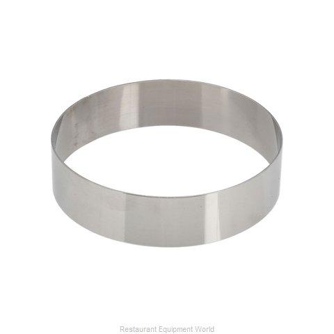 Libertyware HBR41 Hash Brown Ring